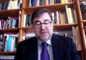 Juan Torres López – 15O