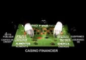 Casino Financier