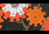 Attac Bankentribunal: Kurzfilm zur Geschichte der Deregulierung