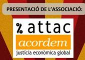 Attac Acordem (Catalunya)