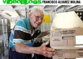 Pensiones – Francisco Álvarez Molina / Videoblog