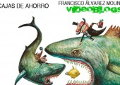 El futuro de las cajas de ahorro / Francisco Álvarez Molina