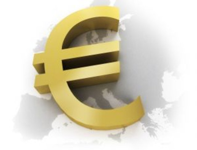 Pacto del Euro – Segunda Parte