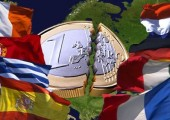 Gregorio López Sanz – La crisis del Euro.