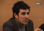 Dr. Jesús García Cívico. Crisis como tiempo de cambio: alternativas desde la Filosofía Política