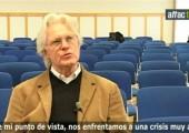 Entrevista a Hugo Braun, ATTAC-Alemania