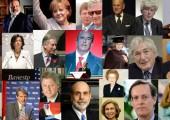 Entrevista a Arcadi Oliveres: Club Bilderberg – 1de2