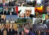 Entrevista a Arcadi Oliveres: Relaciones entre el poder – 2de2