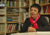 Entrevista a Alicia Gil: Igualdad de género