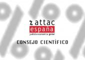 Consejo Científico de ATTAC-España