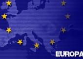 Entrevista a Gerardo Pisarello: La Unión Europea