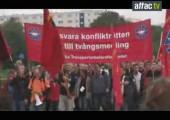 Informativo ATTAC.TV: La Declaración de París