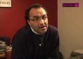 Entrevista a Gregorio López Sanz: Los planes de rescate. Cap. I