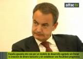 INFORMATIVO ATTAC.TV: Crisis y gobierno español