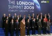INFORMATIVO ATTAC.TV: Comunicado de ATTAC sobre la reunión del G20