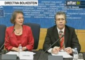 INFORMATIVO ATTAC.TV: La Directiva Bolkestein