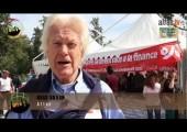 WSF Tunisien 2013 – Kommentare zu dem Weltsozialforum / Hugo Braun