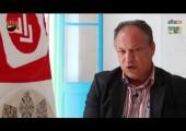 FSM 2013 – Ce qu'Attac Tunisie peut apporter au processus révolutionnaire / Fathi Chamkhi