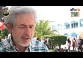 FSM 2013 – Irruption des mouvements sociaux mondiaux / Jean Marie Harribey