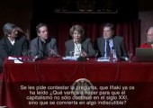 El Informe Lugano II / Susan George