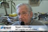 chomsky 1_0