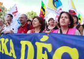 Alter Summit / Atenas 2013 – Report