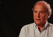 Violación corporativa de Derechos Humanos – Gerardo Ríos