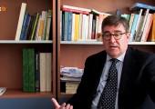 Elecciones Europeas – Juan Torres López