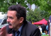 Crise démocratique – Edwy Plenel – ESU 2014