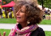 Climat et anthropocène – Geneviève Azam