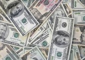 socie-dinero