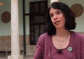 TPP y TTIP – Globalización contra los derechos de los ciudadanos / Melinda St. Louis