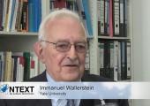 wallerstein2015_engl.standbild001_0